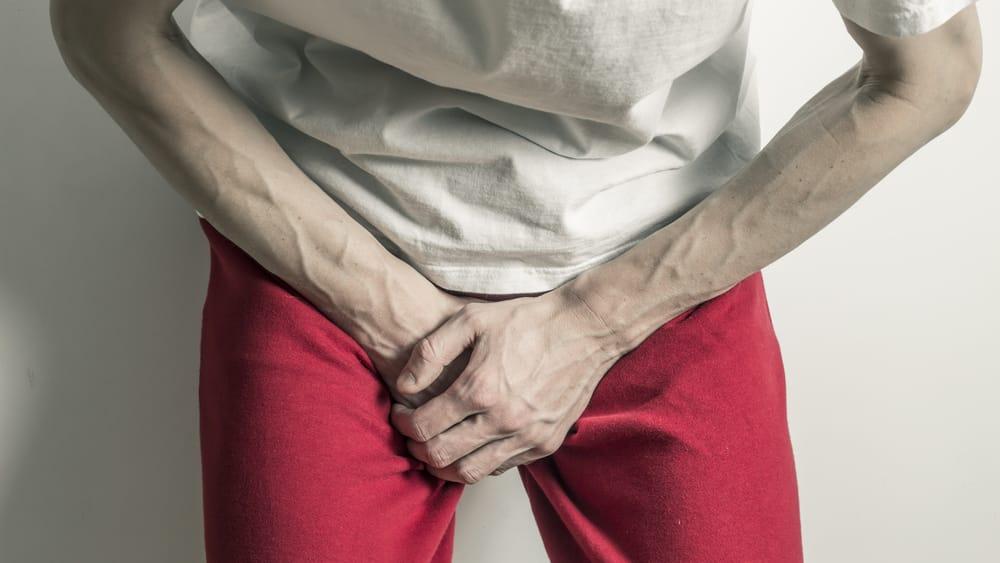 O valor do PSA depois dos 75 anos no diagnóstico precoce do câncer de próstata é um dos temas mais controversos da medicina moderna.