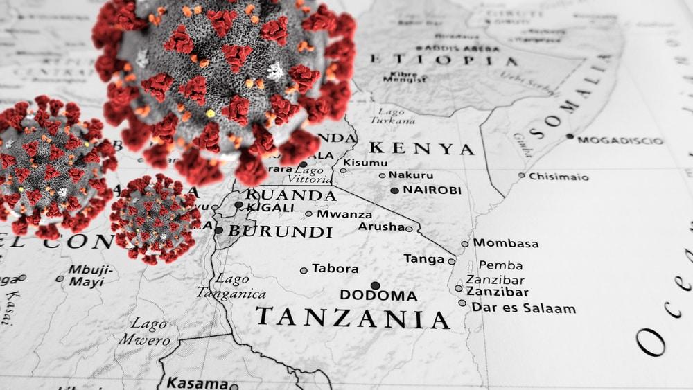 A circuncisão masculina tem um papel muito importante, especialmente nas regiões subsaarianas, ao barrar a transmissão do HIV, evitando a ocorrência de milhares de mortes.