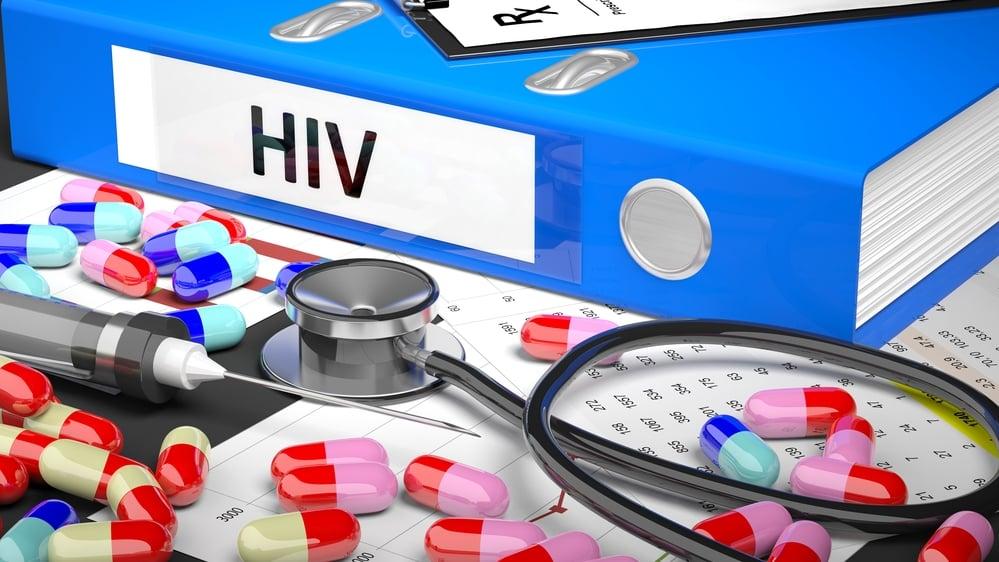 O infectologista Esper Kallás, integrante da equipe brasileira que participou da pesquisa, falasobre as perspectivas para os métodos de prevenção contra a aids a partir dos resultados de estudo.