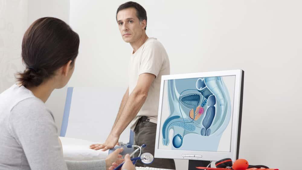A próstata é um órgão insignificante se comparado ao tamanho do corpo. Com o passar dos anos, porém, começa a crescer e gera vários problemas que comprometem a qualidade de vida dos homens mais velhos. Veja entrevista sobre próstata.