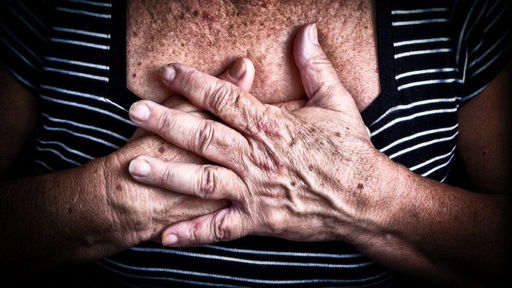 O desenvolvimento da cardiologia foi tão grande nos últimos anos que é impossível prever o que o futuro nos reserva nessa área do conhecimento, incluindo avanços no tratamento do infarto, uma das maiores causas de morte no mundo todo.