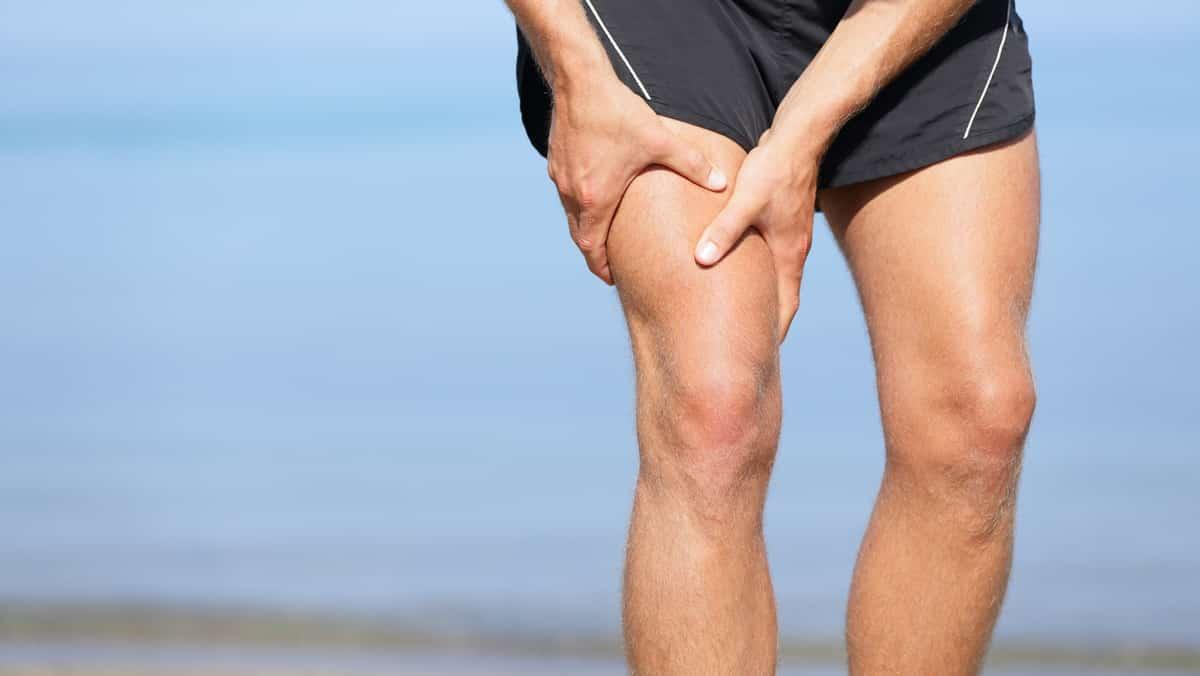 Doenças desse tipo têm origem genética e provocam enfraquecimento progressivo de diferentes músculos. Leia a entrevista sobre distrofias musculares.