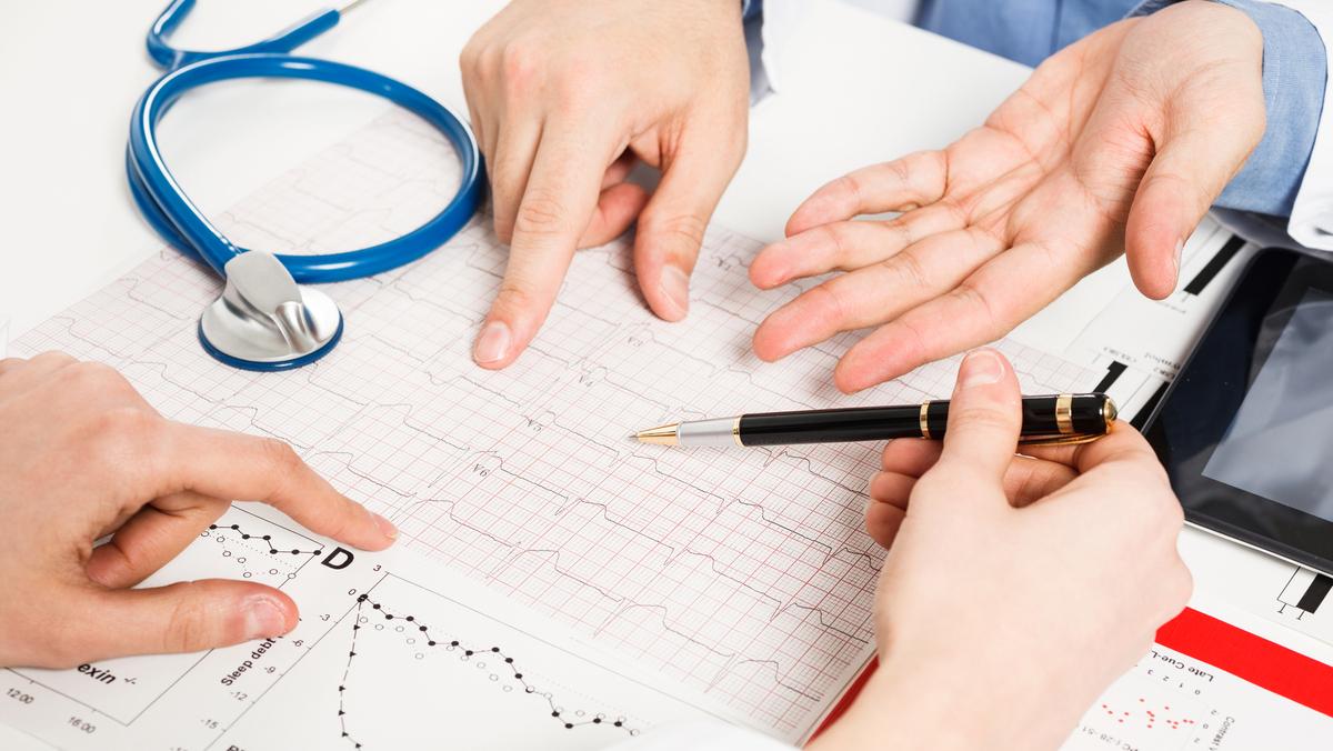 A avaliação cardíaca precoce e repetida com regularidade pode retardar e até mesmo evitar a ocorrência de doenças do coração nos dois sexos. Saiba quais são os principais exames preventivos para o coração.