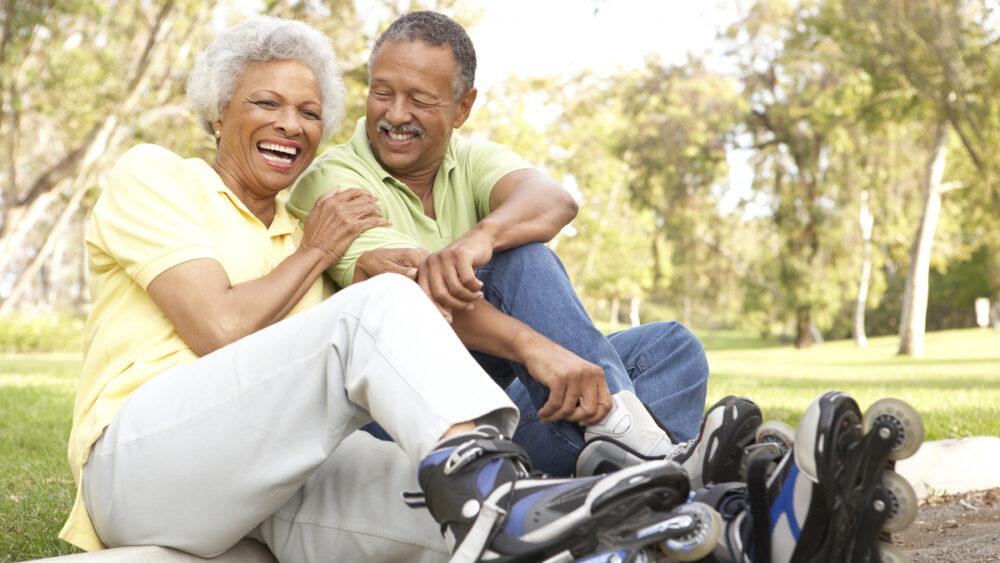 Grande parte do projeto de envelhecer com saúde envolve exercícios para corpo e mente na velhice. Nunca é tarde para começar. Saiba mais na entrevista.