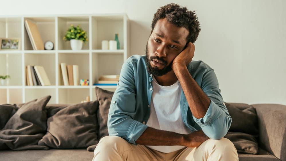 A disautonomia é um transtorno provocado por alterações do sistema nervoso autônomo, quando um desequilíbrio afeta as funções involuntárias que ajuda a coordenar.