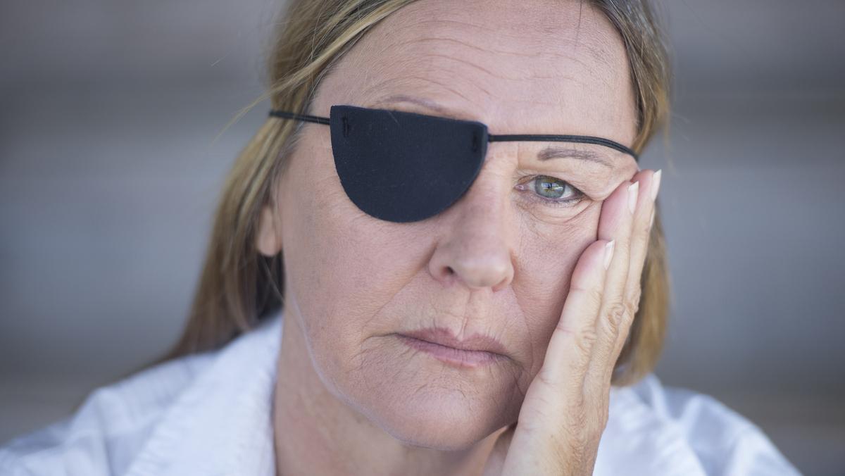 Maioria das pessoas compreende a relação entre diabetes e cegueira, mas desconhece as formas de prevenção dessa complicação.