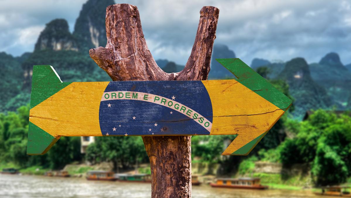 Estudo revela quais as doenças mais comumente contraídas pelos viajantes que visitam o Brasil. Doenças de pele lideram a lista. Saiba mais.