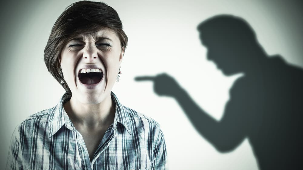 Estima-se que a violência sexual cause mais mortes às mulheres de 15 a 44 anos que o câncer, a malária, os acidentes de trânsito e as guerras.