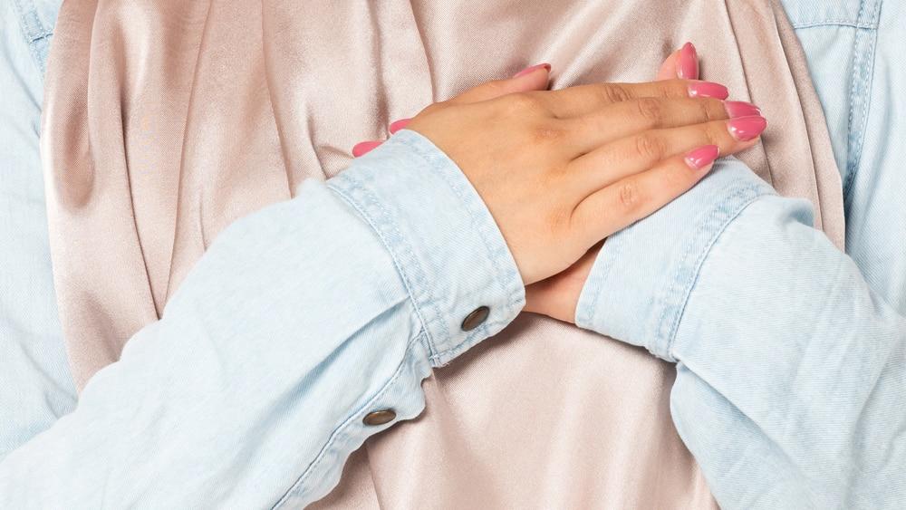 Sedentarismo nas mulheres, muitas vezes decorrente da falta de tempo, reflete-se em altos índices de doenças cardiovasculares e diabetes.