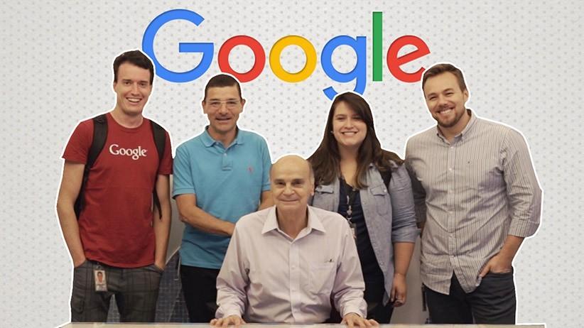 drauzio google
