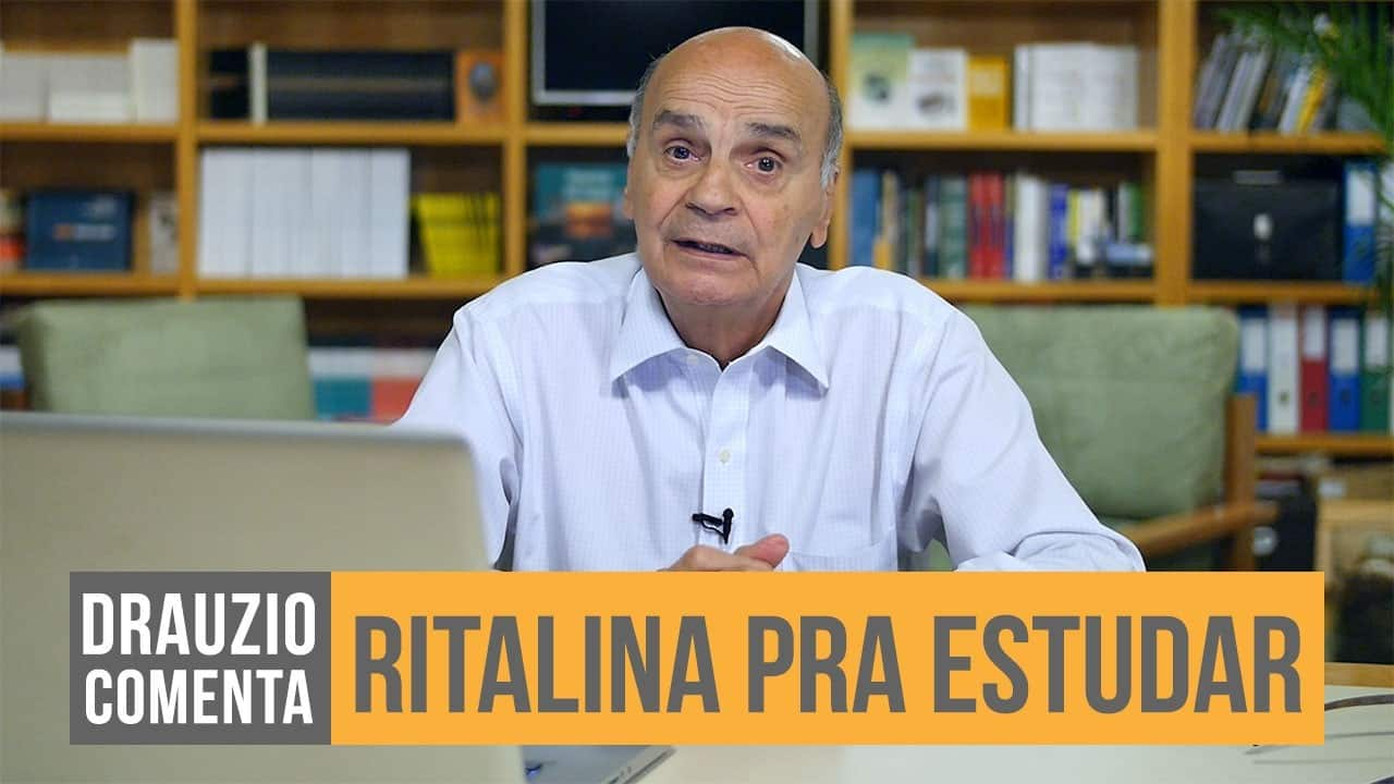 ritalina youtube