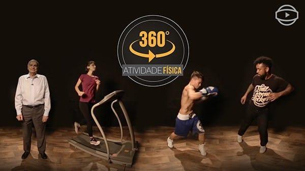 atividade física 360 thumb