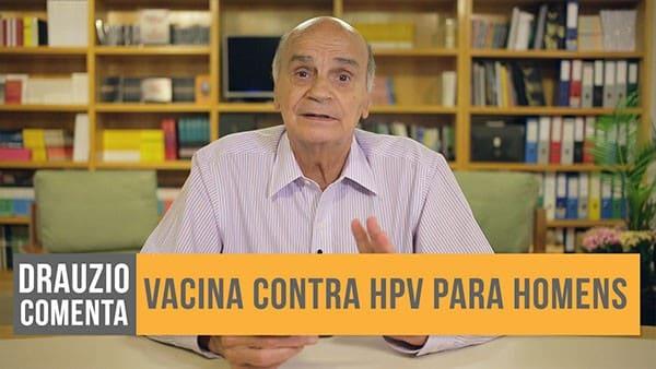 thumb vacina hpv homens