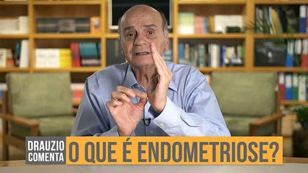 comenta endometriose