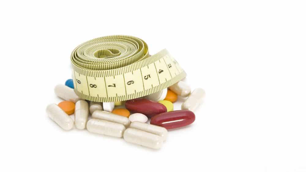 medicamentos para emagrecer reprovados pela Anvisa são alvo de decisão de senadores e deputados