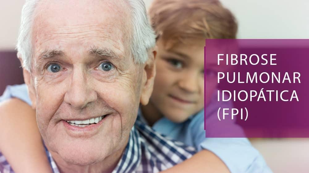 thumb fpi tab hotsite fibrose pulmonar idiopatica