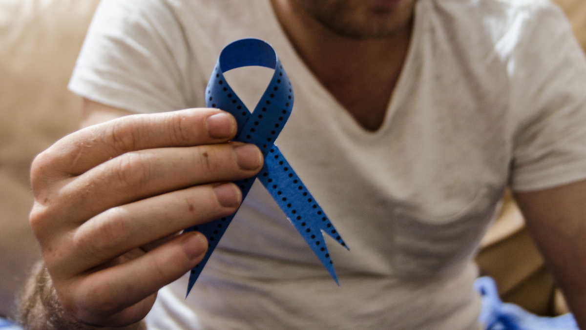 Rastreamento de câncer de próstata pode não ser indicado para todos os indivíduos. Antes, é preciso considerar idade, raça, histórico familiar, entre outros fatores.