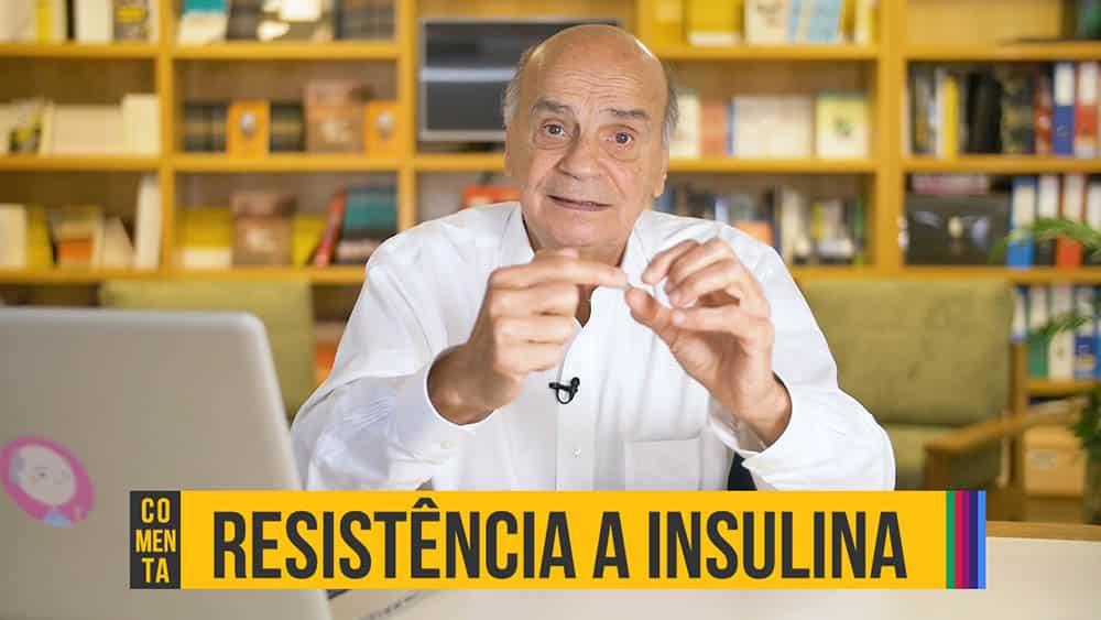 thumb comenta resistencia insulina
