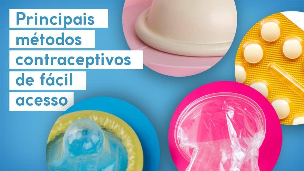 thumb infografico dpsp metodos contraceptivos
