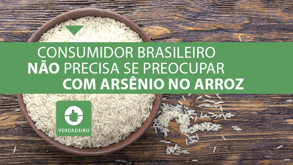 thumb drops arroz arsenio