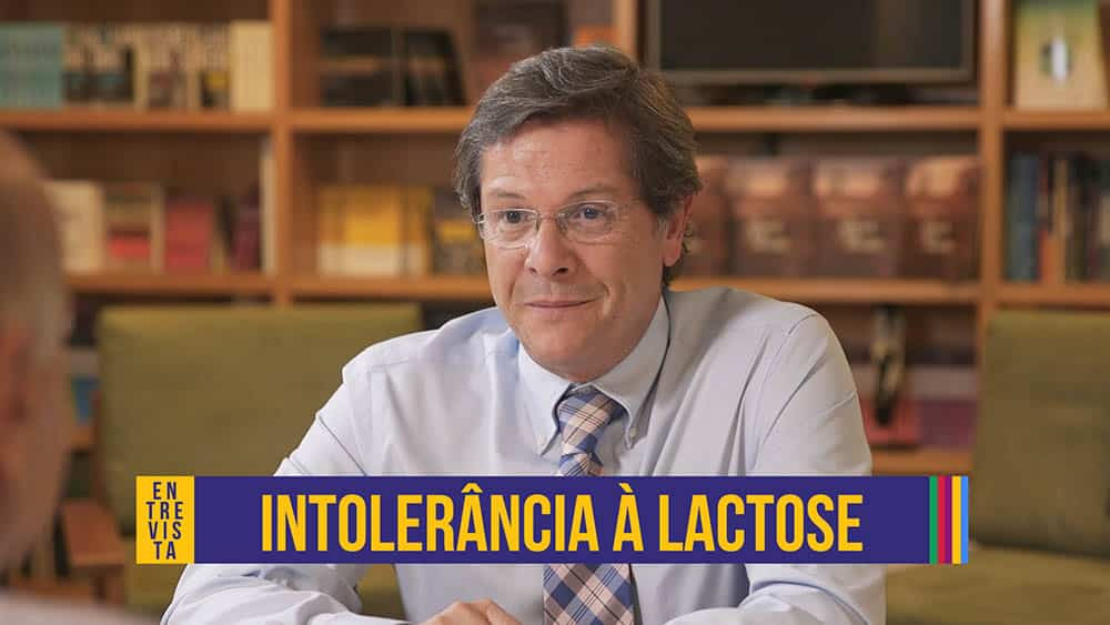 thumb entrevista intolerancia lactose