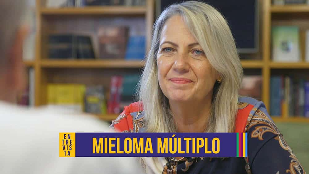 thumb entrevista mieloma multiplo