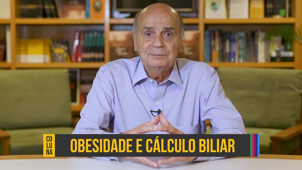 thumb coluna obesidade calculo biliar