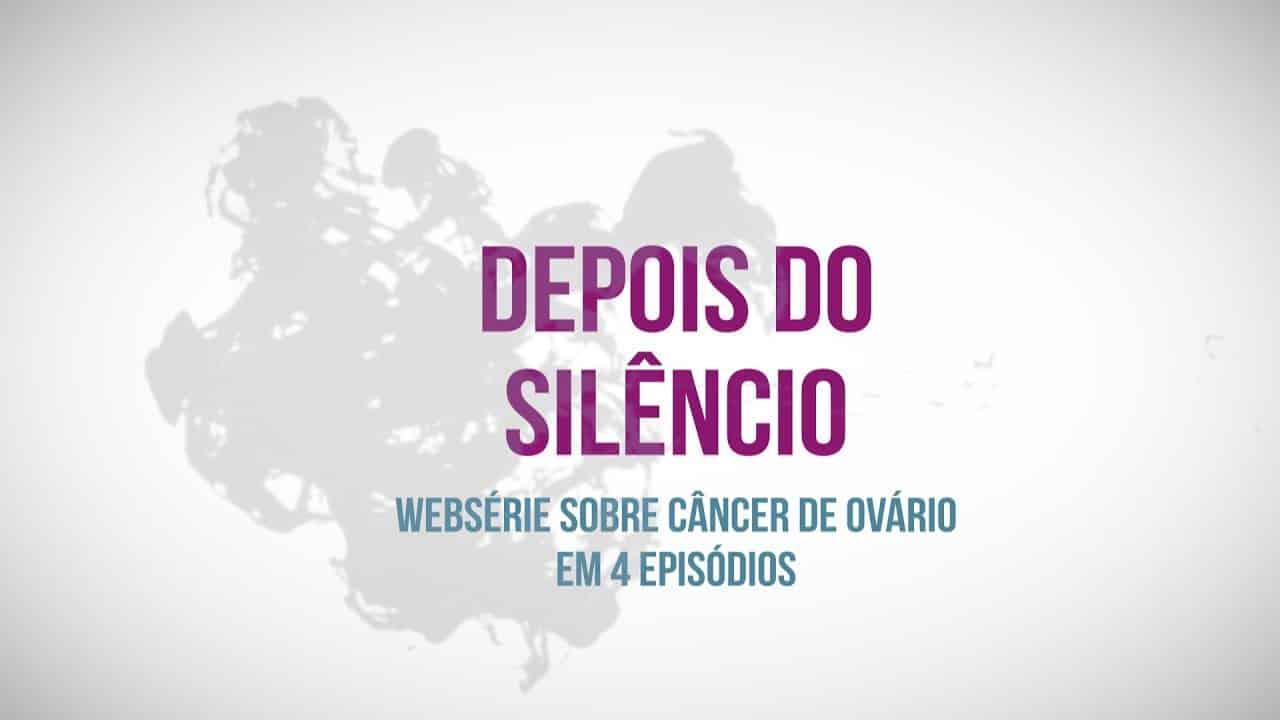 thumb webserie ovario depois silencio