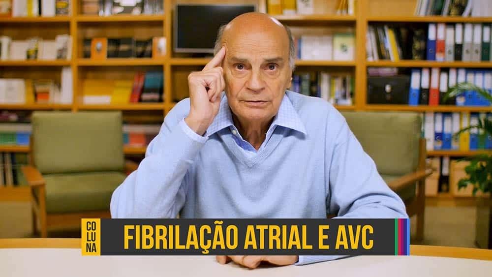 thumb coluna fibrilacao atrial avc