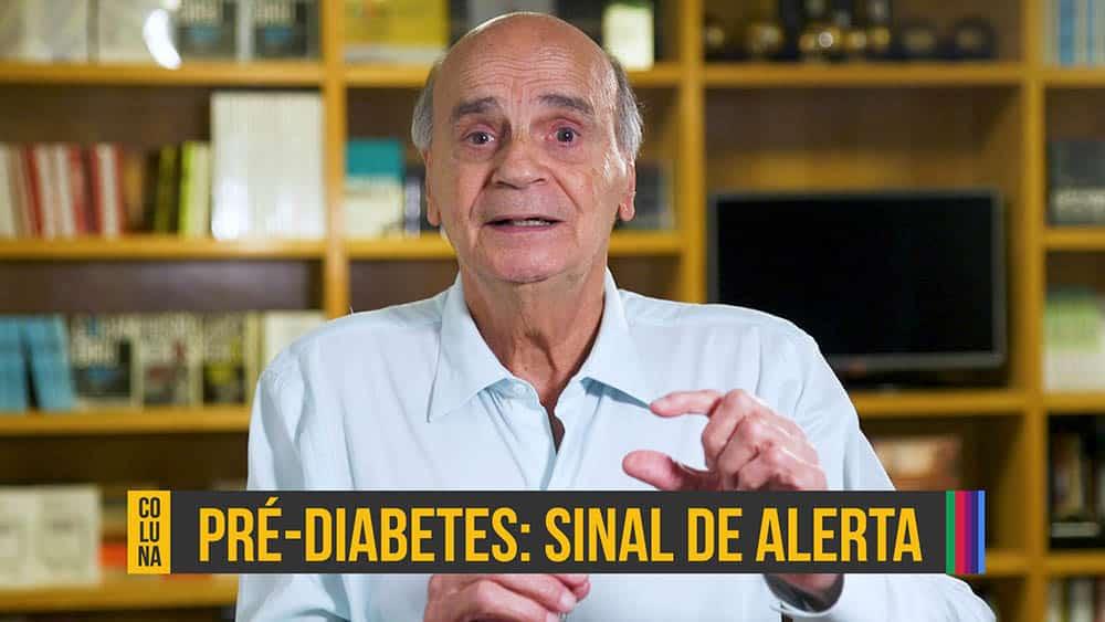 thumb prati pre diabetes
