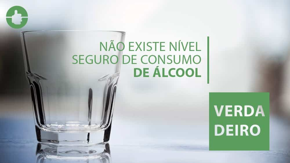 thumb drops niveis seguros alcool