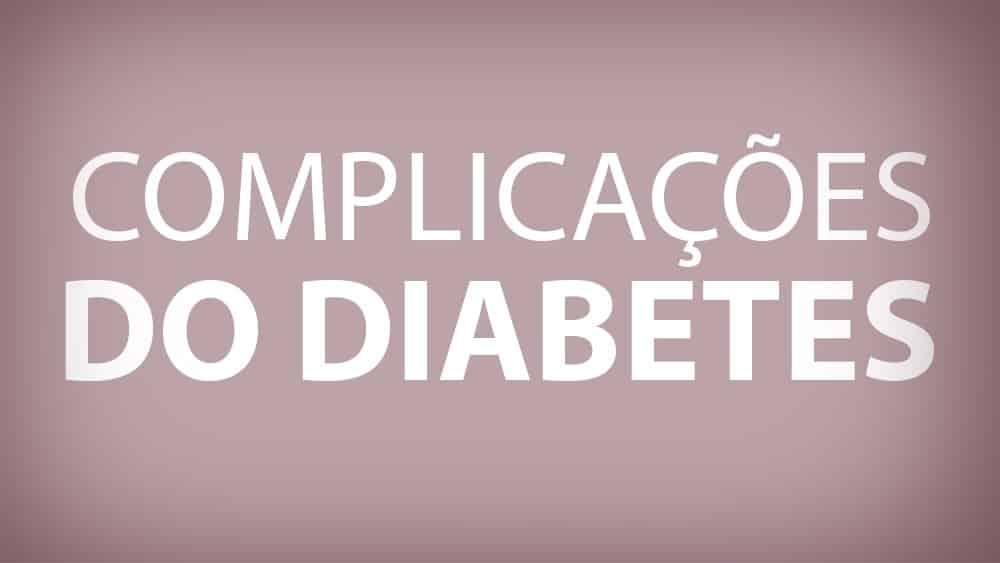 thumb infografico prati diabetes