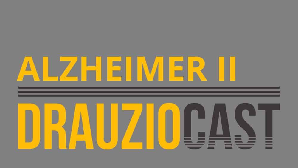 podcast sobre alzheimer