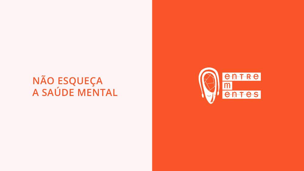 Dr. Jairo Bouer é o convidado do Entrementes durante a Campanha Setembro Amarelo 2020 para falar sobre a importância da saúde mental.