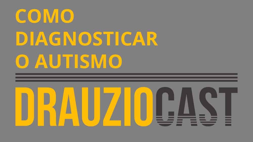 Dr. Drauzio Varella entrevista o neuropediatra dr. José Salomão Schwartzman que fala sobre o diagnóstico do autismo.