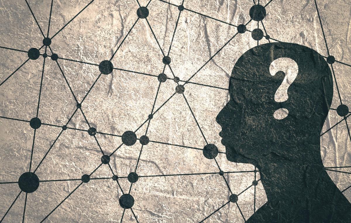 Saúde mental da população não piorou com a chegada da pandemia. Estudos em todo mundo mostram