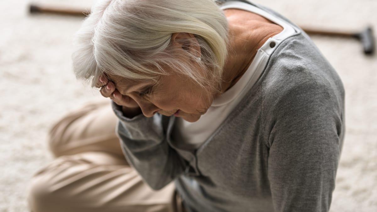 A tontura pode ser sintoma de muitas doenças e, geralmente, não está relacionada à labirintite.