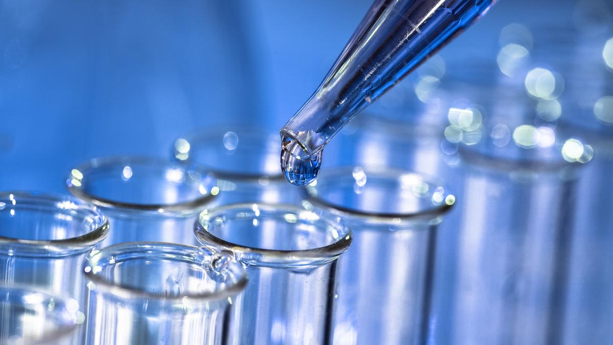 Os medicamentos biossimilares são desenvolvidos a partir de biológicos de referência, mas com preços muito menores.